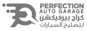 Perfection Auto Garage